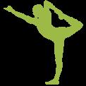 Yoga-etirement