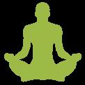 Yoga-relaxtation