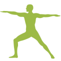 yoga-confiance